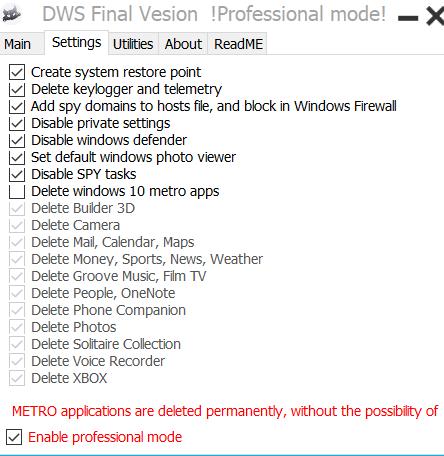 Windows 10 (ltsc) iso x32/x64 en [2019]