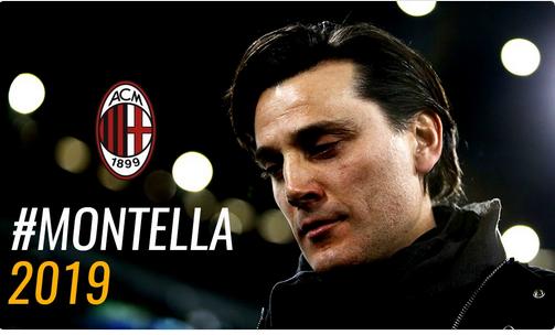 Vincenzo Montella sack watch - Page 2 4d079442776d1b287d930c75ba855e15