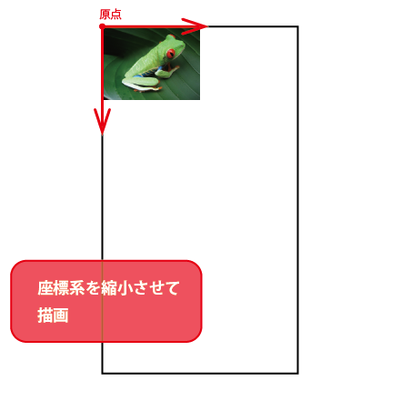 uiimage-10