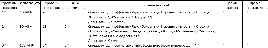 4d7b57ff18f14ce6a9f949391cd10d9f.png