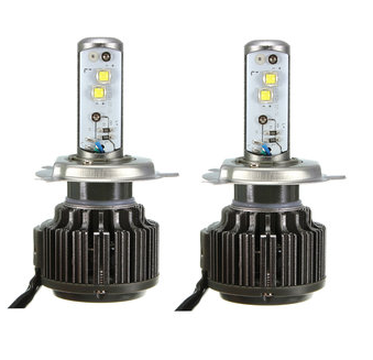 Led headlight bulb some guide on buying it child day care for Led bulb buying guide