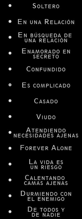 [ Actualización ] MegaActualización de Invierno 2018 - 2019 ¡La Reapertura! 4debdf4b20ccf4599612835f0e26e547