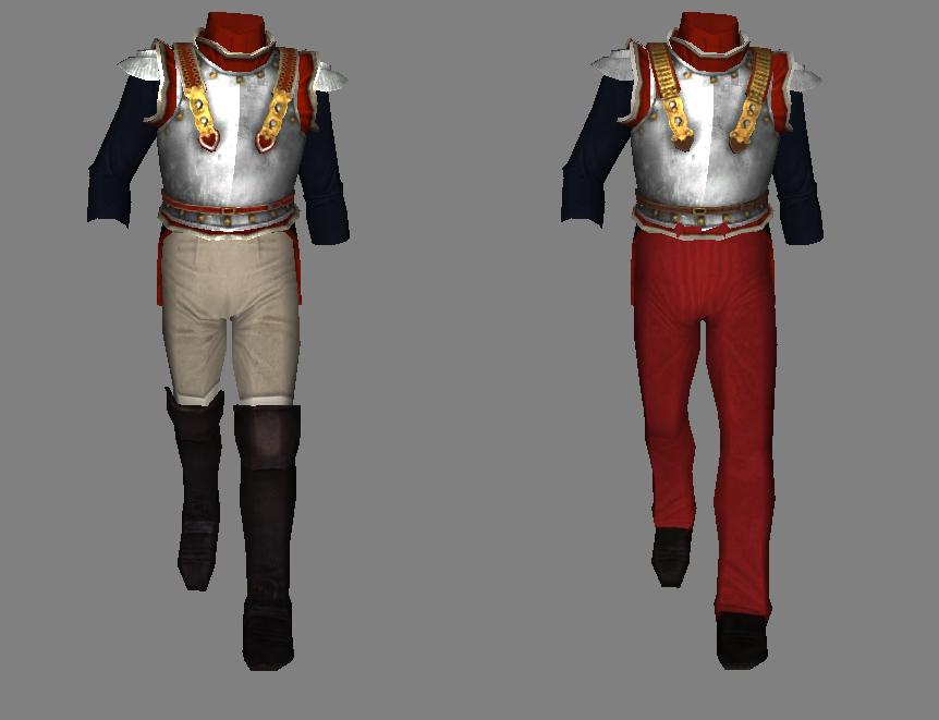 [Napoleonic Wars] España s.XIX 1ªGuerra Carlista 4e8e3d48e5990b1daf1d9818416ddf3d