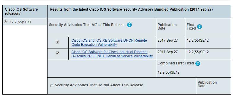 cisco ios 12.2 download