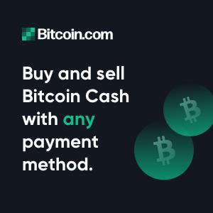 consigue bitcoins