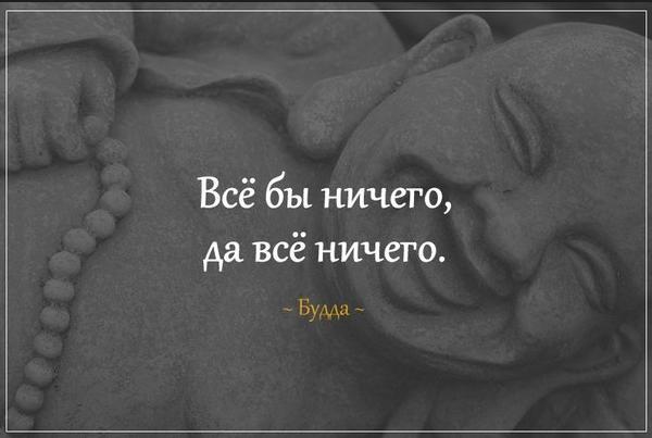https://i.gyazo.com/4f98f147ce632693cb0700f20cf01295.png