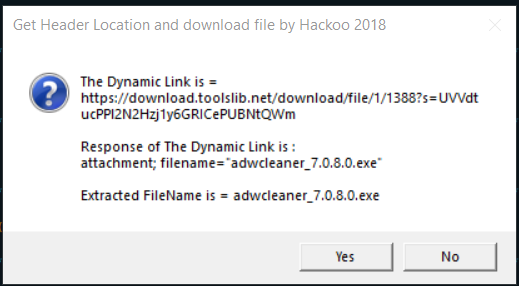 Run exe or bat files from hta by hackoo  🏆 How to Run a