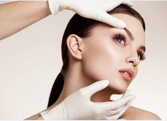 Image result for plastic surgery service