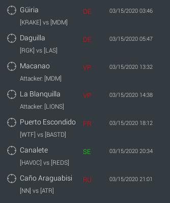 4fb678c02b6b83bc49a6623c5342b39e.png
