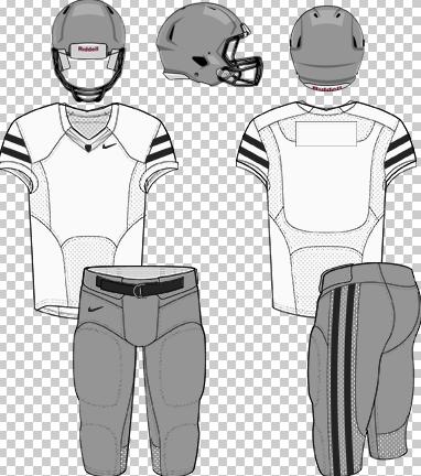 psd football uniform temp concepts chris creamer s sports logos
