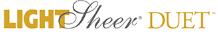 ライトシェアデュエットのロゴ画像