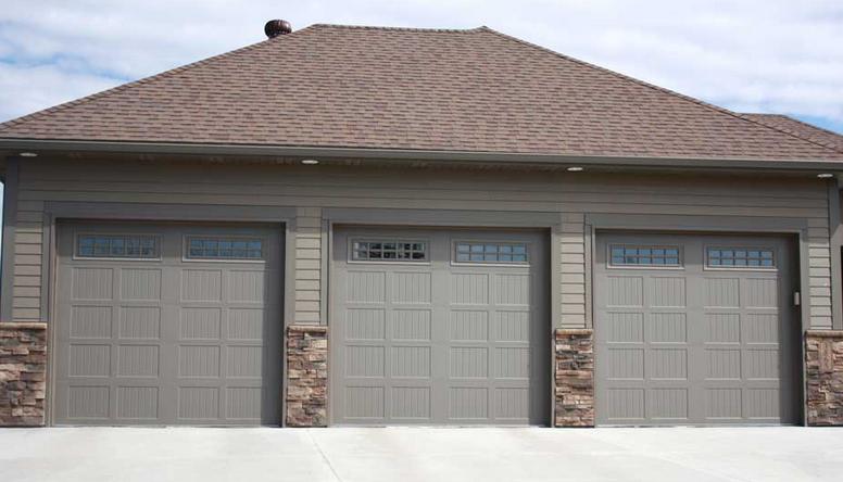 Garage door omaha repairs and services digital world for Omaha garage door repair