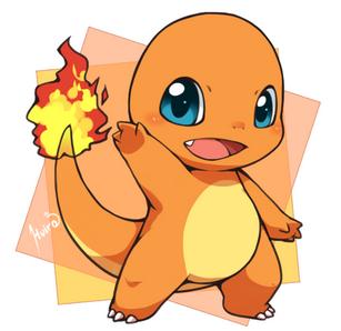 ¿Cual es vuestro pokemón favorito? 5255349ec182d533c91a3aa9c3857fe1
