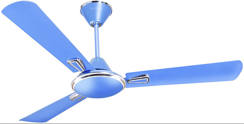 Importance of crompton greaves ceiling fans models with price aloadofball Image collections