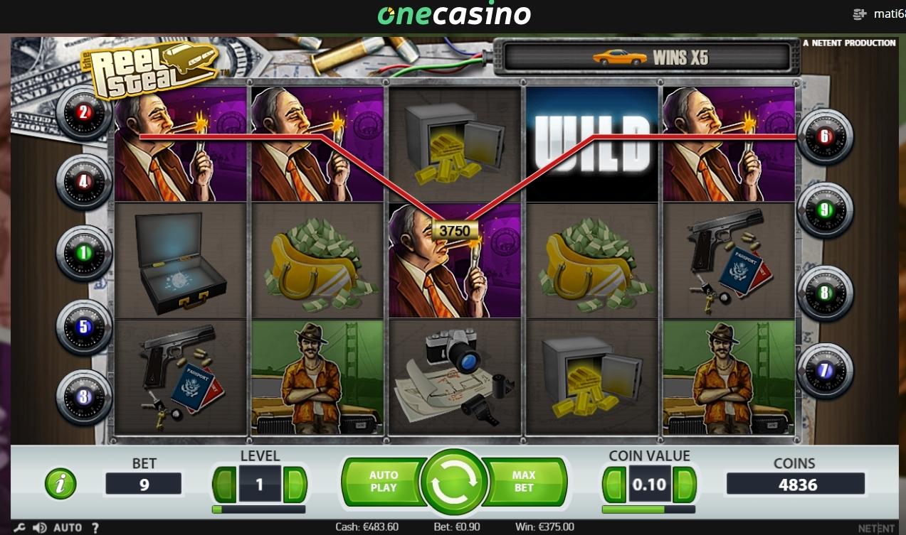 Screenshoty naszych wygranych (minimum 200zł - 50 euro) - kasyno - Page 7 5352904b2c36c8a51dee7b63008c4edd