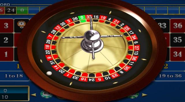 Casino benefits hores shoe casino indiana