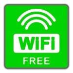 Code Free Wifi Identifiant gratuit