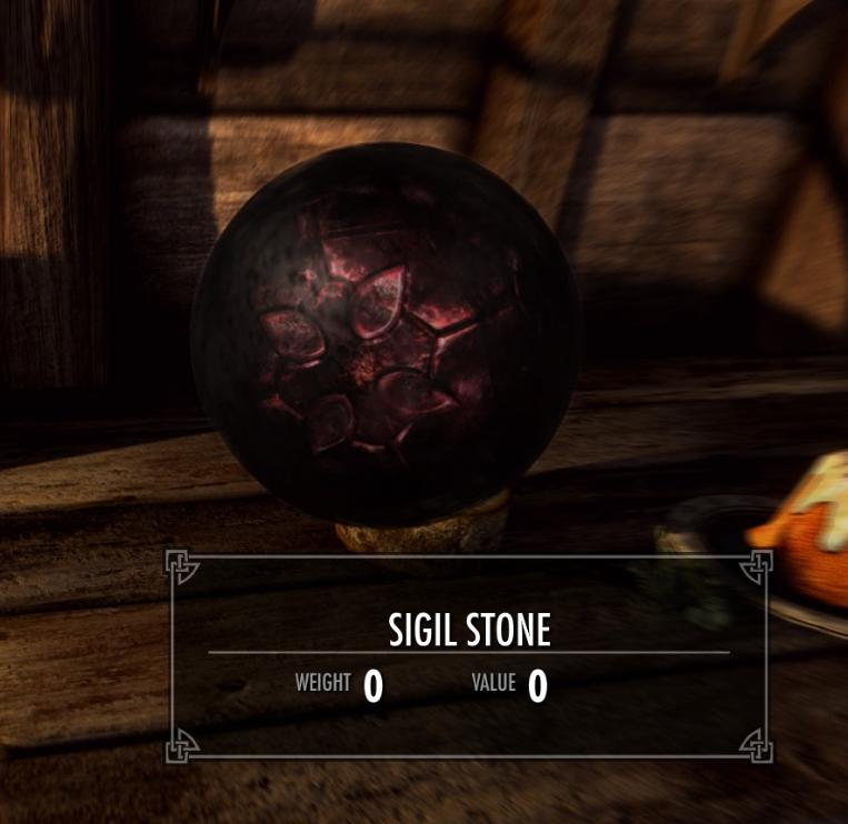 how to fix skyrim special edition after logo