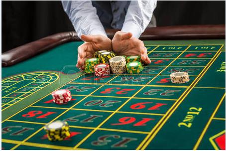 Codes togel gambling prediction analysis news on gambling addiction
