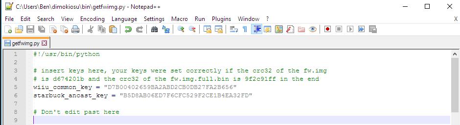 Tutorial - How to use the 5 5x IOSU Exploit (RedNAND) | Se7enSins