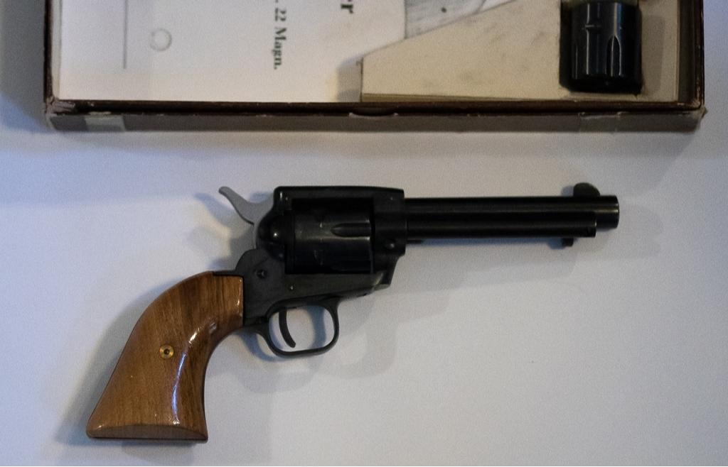 Multiple Pistols, great condition: 9mm, 45ACP 75th AB Edition-RARE
