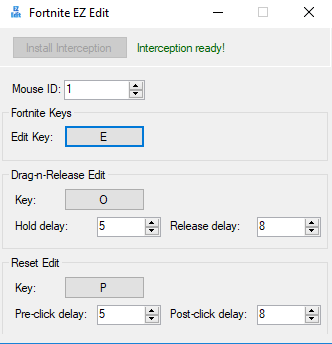fortnite multihack license key downloadf
