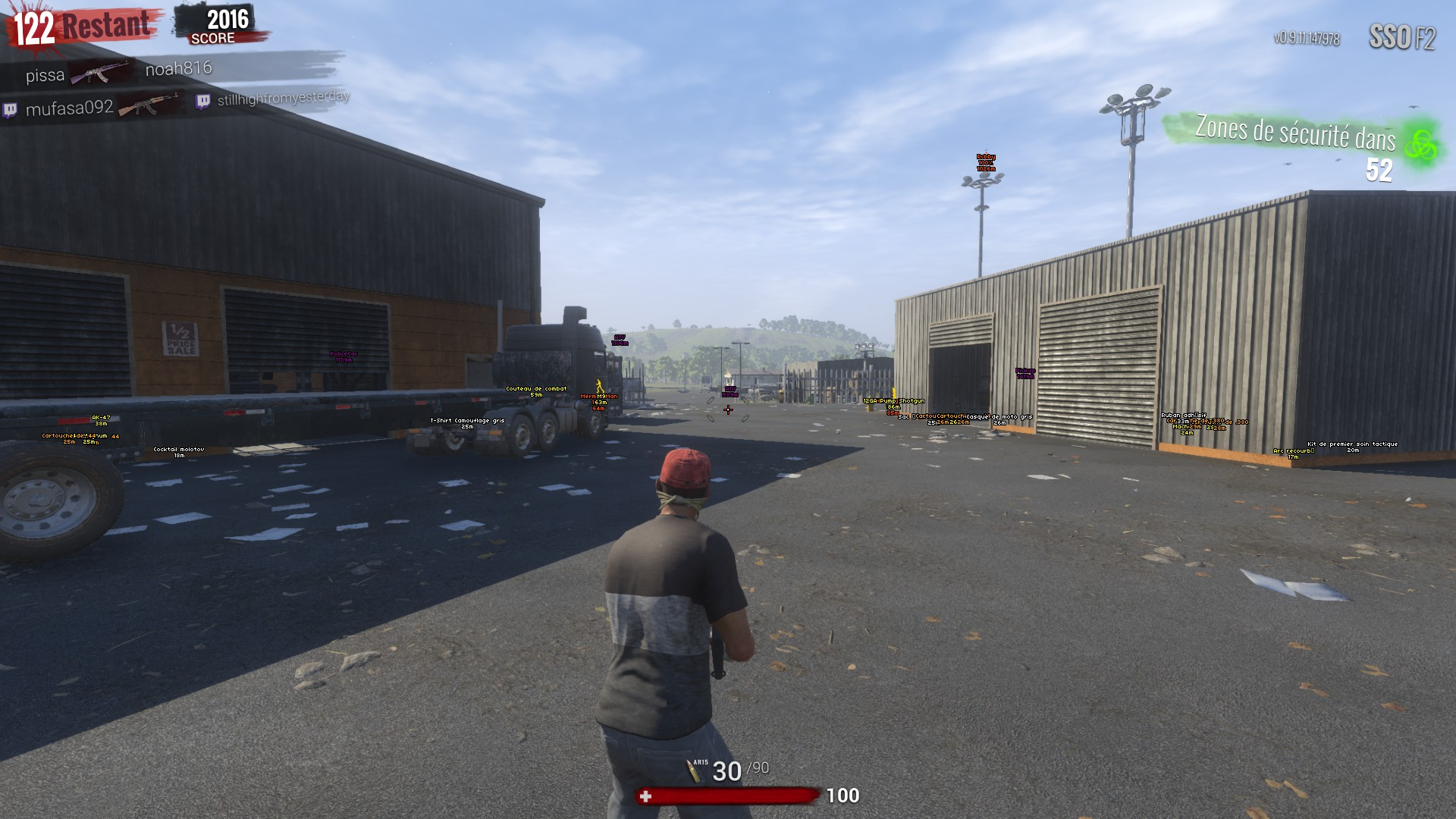 h1z1 aimbot 2017 download