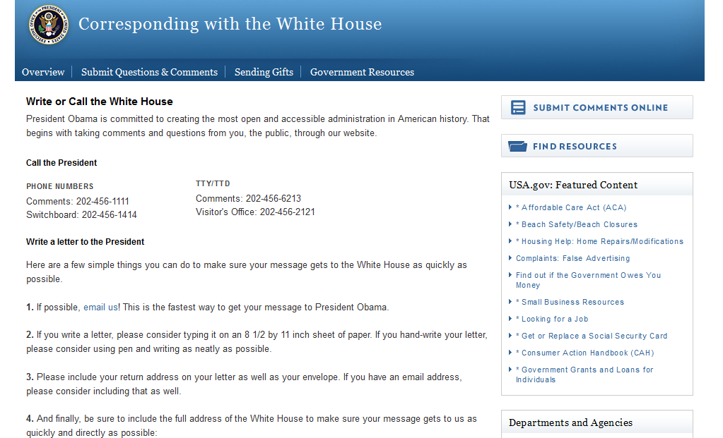 President Obama Is the First President to Write a Line of Code
