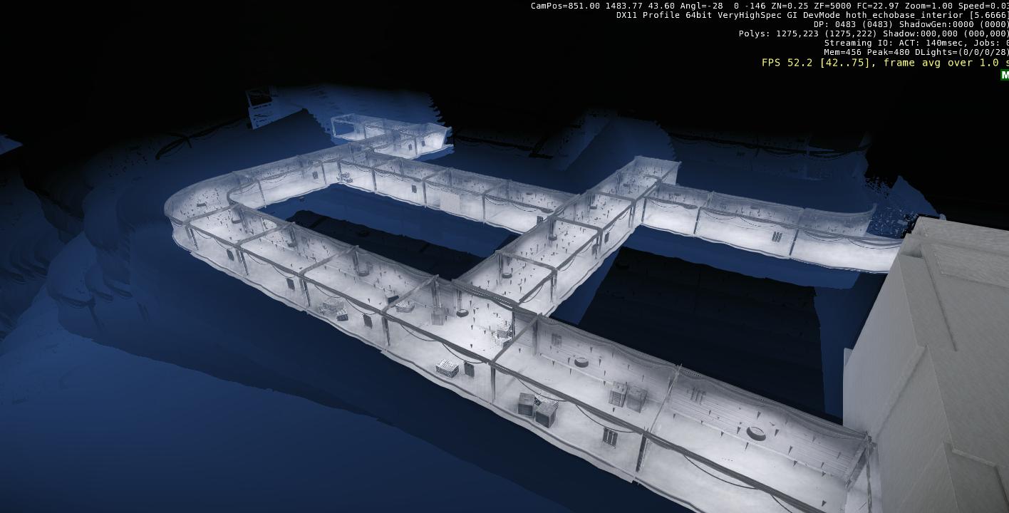 Hoth interior model discussion - Page 2 550bfee3c6c3e18e47ca928961c2b188