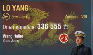 5546fc443a789f2deff49e6fdfc8e608.png