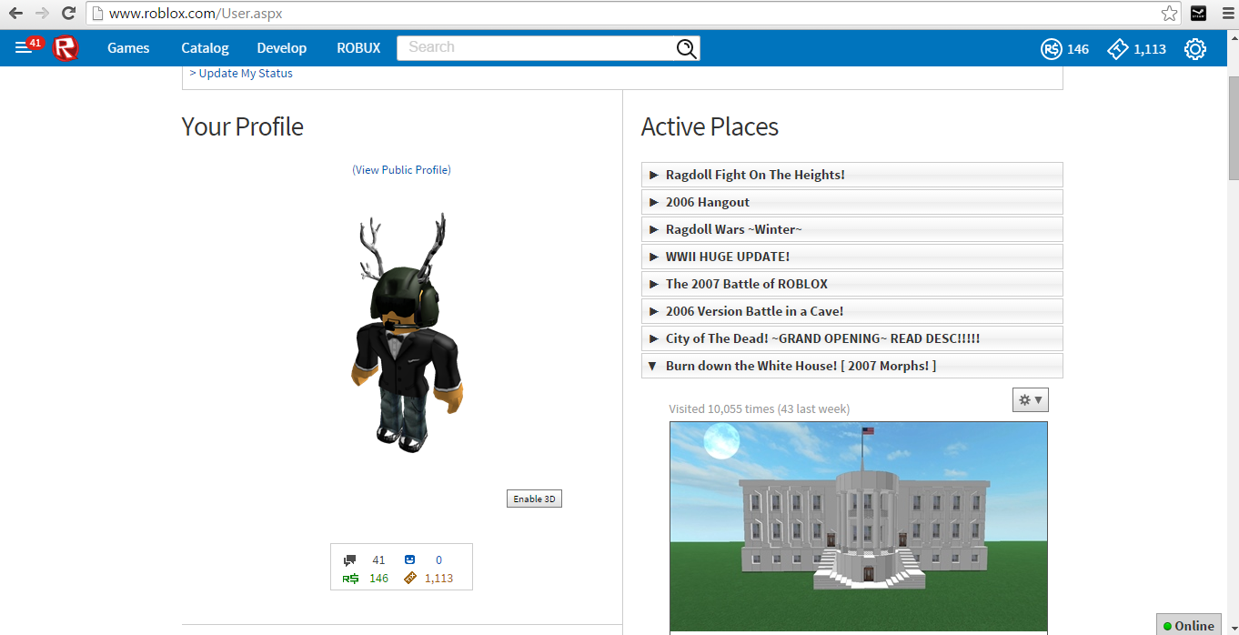 Selling Sell Account Roblox Playerup Accounts Selling 2009 Roblox Account Playerup Accounts Marketplace Player 2 Player Secure Platform