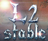 L2stable