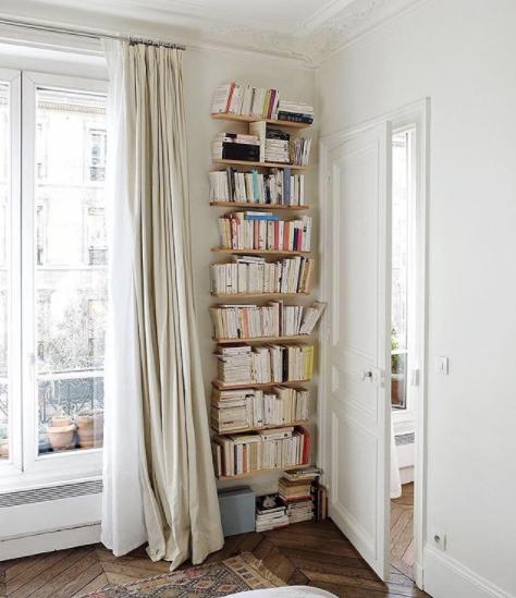 Apartamento Aconchegante em Paris Airbnb