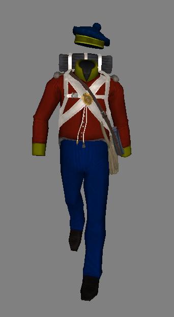 [Napoleonic Wars] España s.XIX 1ªGuerra Carlista - Página 2 563c5fa206fce1c15f5781f6035833da