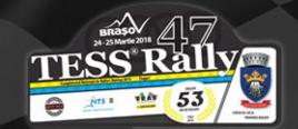 Nacionales de Rallyes Europeos(y no Europeos) 2018: Información y novedades - Página 6 569623f89aed10da467f31988c8277f0