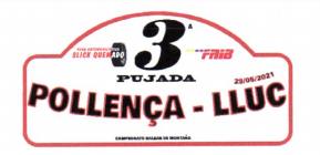 Campeonatos de Montaña Nacionales e Internacionales (FIA European Hillclimb, Berg Cup, BHC, CIVM, CFM...) - Página 44 56f417cb371bd702006923a65f58007f