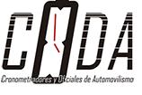 SCER + CERT: IX Rallye Tierras Altas de Lorca [6-7 Marzo] 572a20f82cd07494e20e7f983fd07588