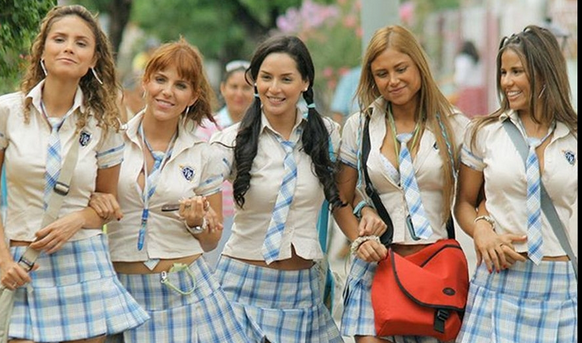 The Internet Is A Place Of Haven For Colombian Girls In The Present Society Searching For Dates As Is Also Occupied They Dont Have Place Schedule Wise To