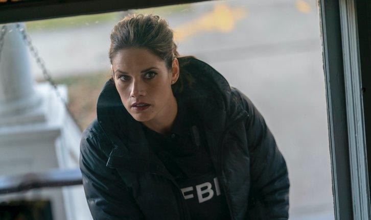 FBI: Sezonul 1 Episodul 14 Online Subtitrat
