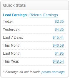 AdworkMedia earnings review