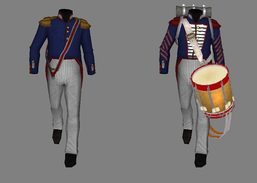 [Napoleonic Wars] España s.XIX 1ªGuerra Carlista 57e9bb12093933a501bd16139c9e7e99