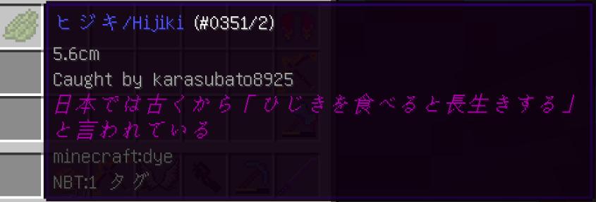 582798415c1ef8af719c19700654a519.png