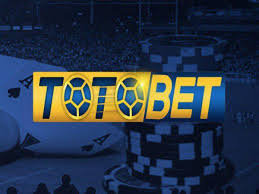 Totobet Hongkong One Of The Top Online Betting Companies The Waste Land