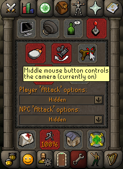 Does Anyone Remember The Poll On Osrs - d2jsp Topic