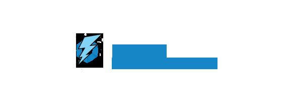 Arcev-logo