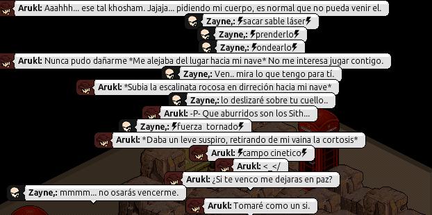 [31/07/17] Arukl vs Zayne 59082b970ca3c066ce4074a43189ae0f