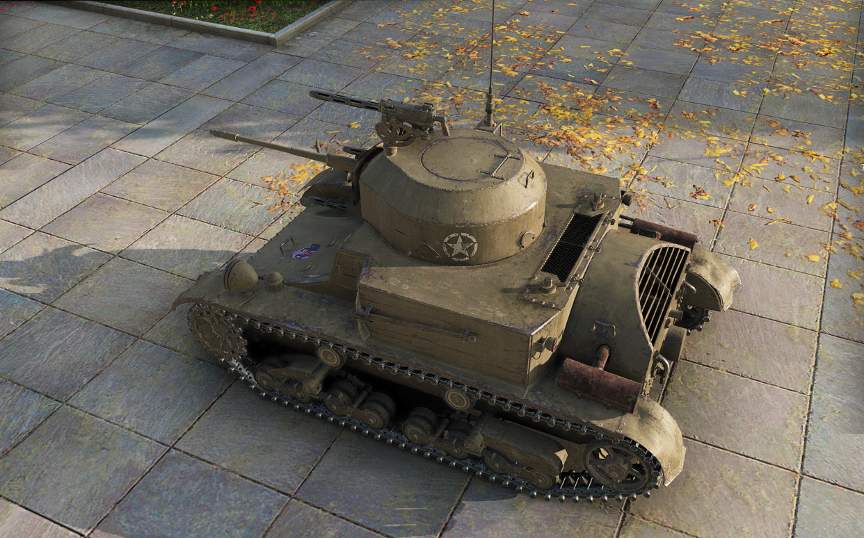 wot fcm 36 pak 40 matchmaking This channel is dedicated to recorded battles on world of tanks to help beginners and intermediate players wot tactics 35 - fcm 36 pak 40 incredible victory.