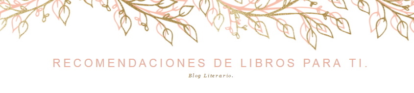 Libros para ti