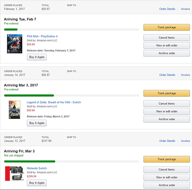 What Does Your Pre Order List Look Like For The Upcoming Months  Neogaf-3619
