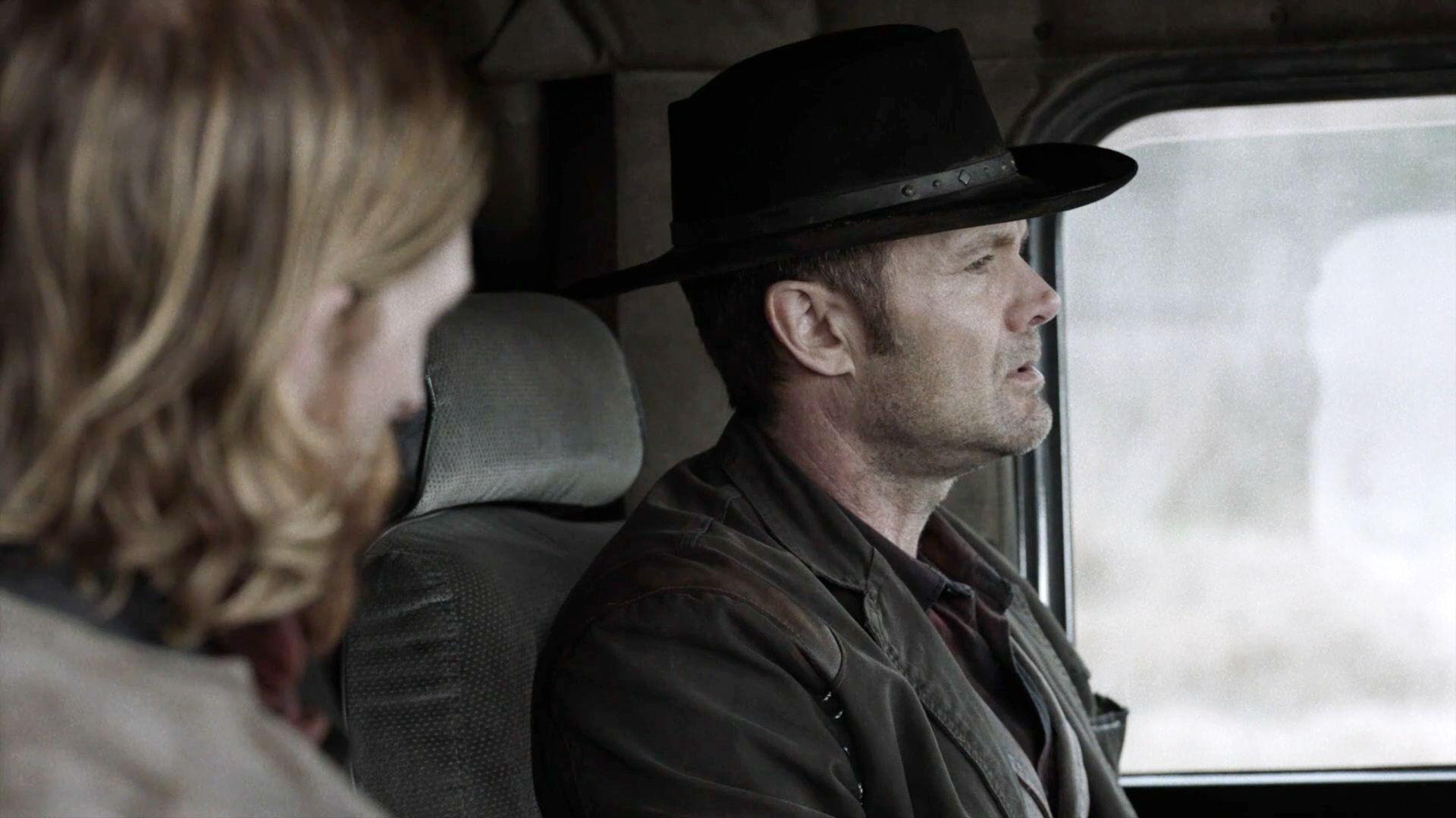 Fear the Walking Dead Sezonul 5 Episodul 7 Online Subtitrat